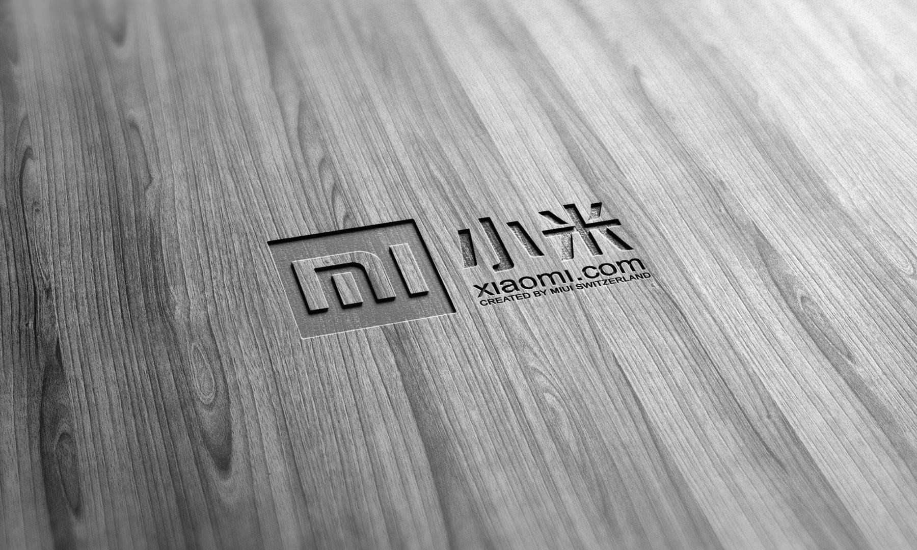 Xiaomi 5th Largest Brand