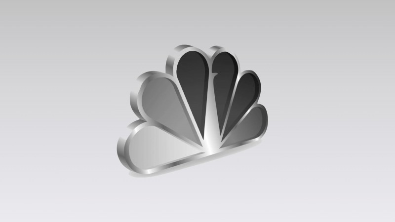 Mighty Things | NBC News Digital Strategy