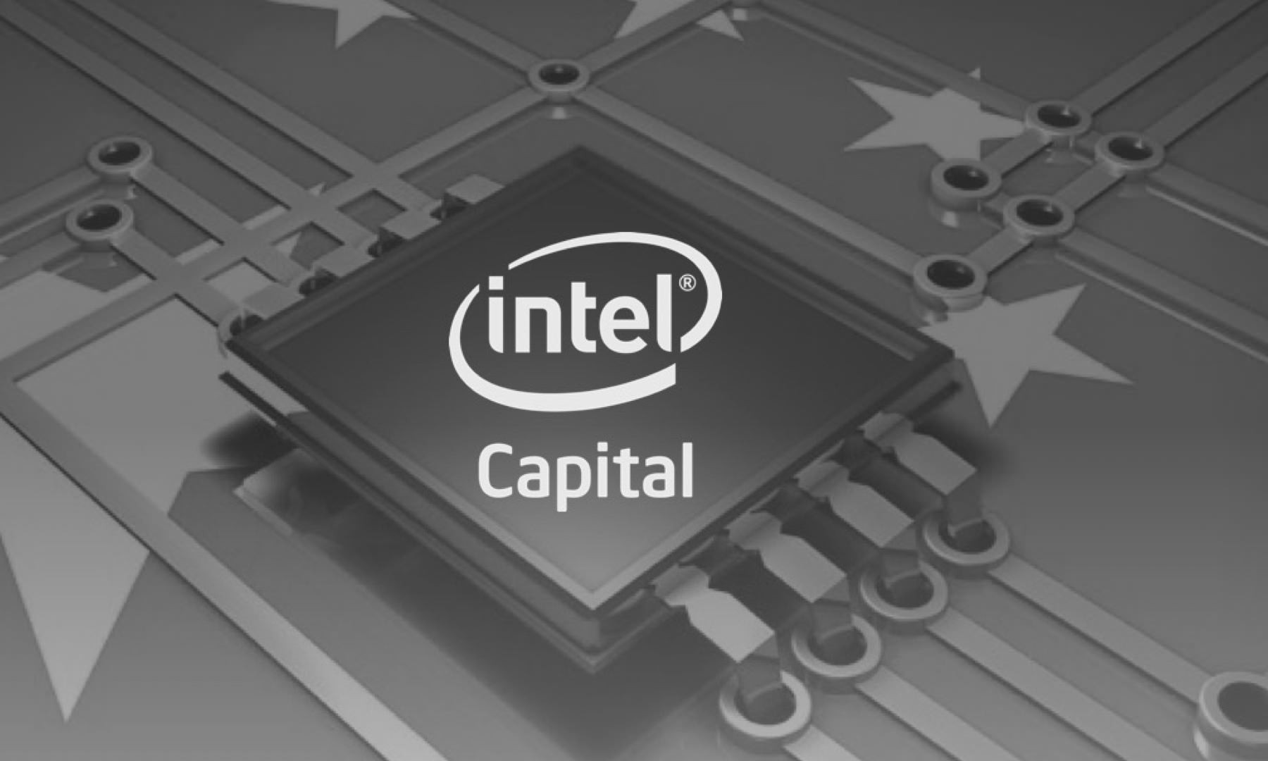 Intel Capital Invests In Chinese IOT
