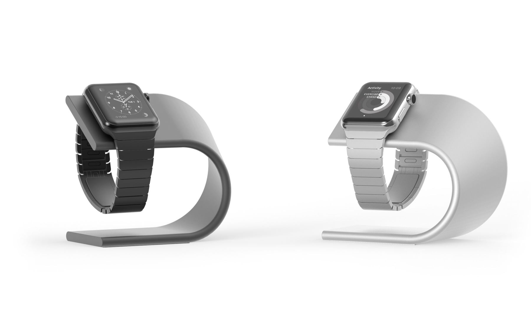 iPhone Users Keen On AppleWatch